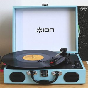 ion-audio-vinyl-transport